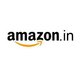 Amazon.in-logo