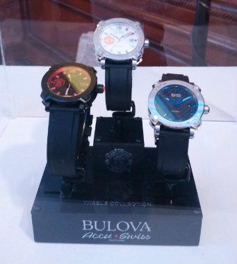 Bulova-watches-on-Amazon-in