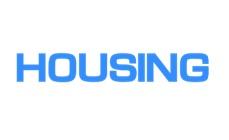 Housing-com-Logo
