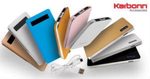 Karbonn-Mobile-Accessories-vertical