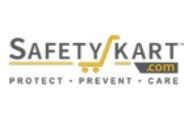 SafetyKart-Logo