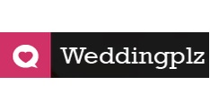 Weddingplz-Logo