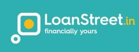 LoanStreet-in