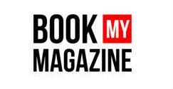 bookmymagazine