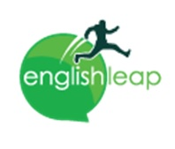 EnglishLeap-Logo