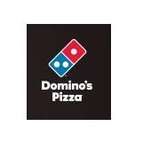 Domino-Pizza-India