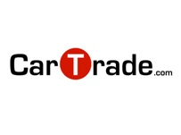 CarTrade-Logo
