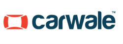 Carwale-Logo