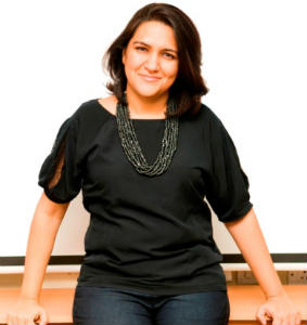 Co-founder-and-Chief-Business-Officer-of-ShopClues-Radhika-Aggarwal