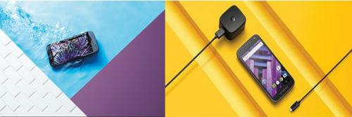 Motorola-announces-new-prices