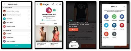 Shopo-Chat