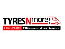 Tyresnmore-Logo