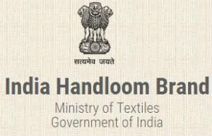 India-Handloom-Brand-Goes-Online