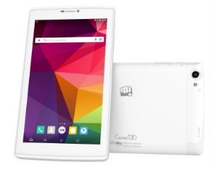 Micromax-4G-Tablet-Canvas-Tab-P702