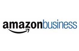 AmazonBusiness.in