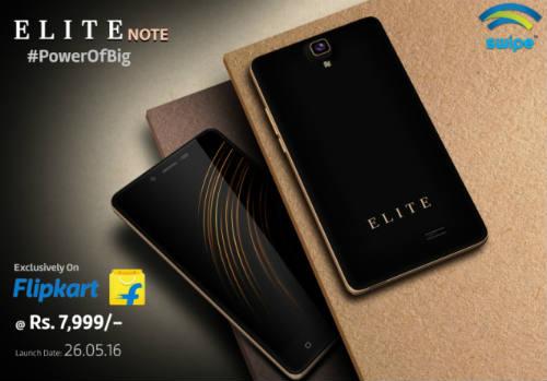 Swipe-Elite-Note