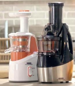 USHA-NutriPress-Cold-Press-Juicer
