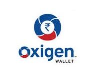 Oxigen-Wallet-Logo