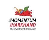 momentum-jharkhand-investors-summit-mobile-app