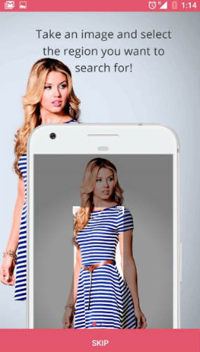 fashion-discovery-app-fashin