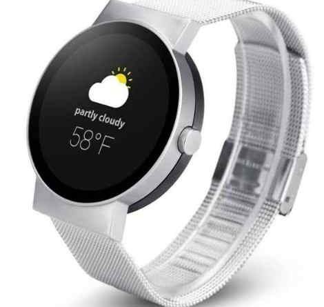 Alexa-enabled-smartwatch-iMCO