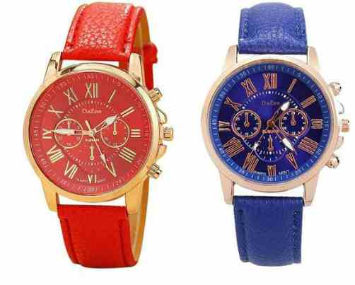 DaZon-designer-watches-for-women