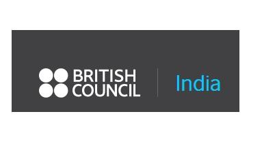 British-Council-India