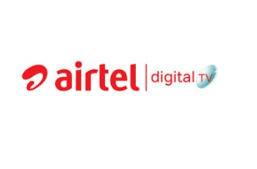 Airtel-Digital-TV