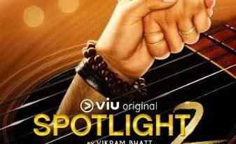 Viu-Spotlight-2