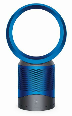 Dyson Uk S Leading Technology Company Launches Its Latest