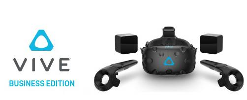 HTC-VIVE-Business-Edition-in-India