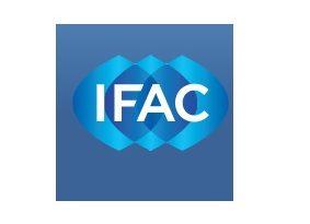 IFAC-logo