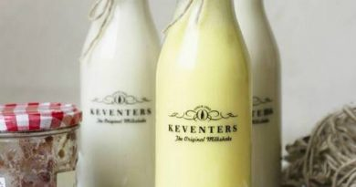 Keventers-Flavours-of-India