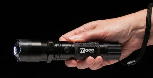 Mace-safety-products