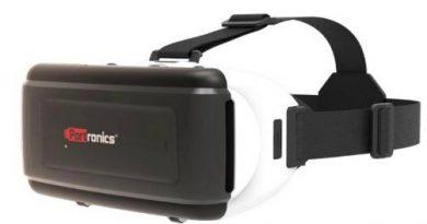 Portronics-virtual-reality-headset-Saga-X