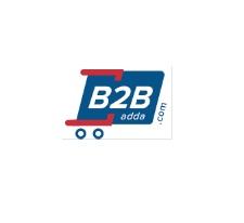 B2B-Adda-Loga