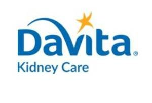 DaVita-Kidney-Care