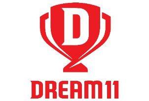 Dream11-logo