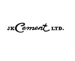 JK-Cement-Ltd.