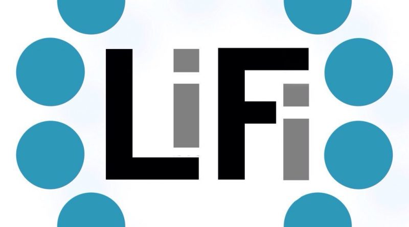 Light_Fidelity