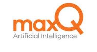 MaxQ-AI-Logo
