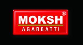 Moksh Agarbatti