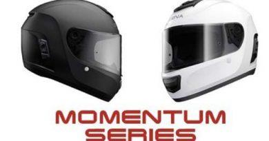 Momentum-series