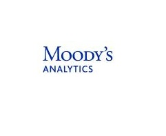 Moody-Analytics