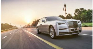 Rolls-Royce-Motor-Cars-Phantom