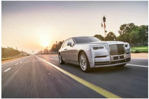 Rolls-Royce-Motor-Cars-Phantom
