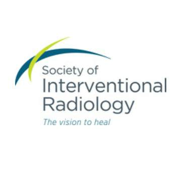 Society-of-Interventional-Radiology