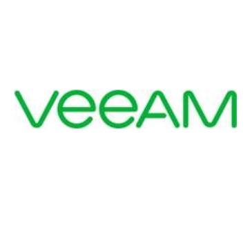 VEEAM-Logo