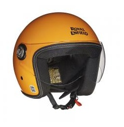 gear-collection-Helmets