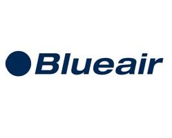 Blueair-logo